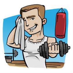 Anabolic Steroids Blog
